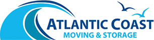 Atlantic Movers - Moving Company in South Jersey