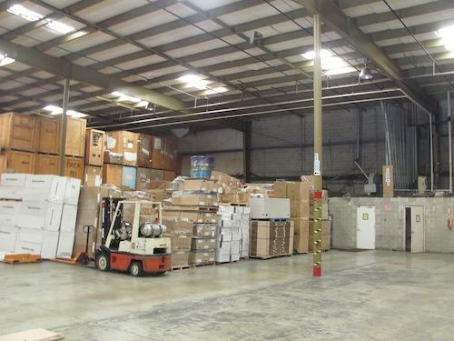 South Jersey Moving Company